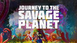《狂野星球之旅》評測:到外星人的地盤上撒點野