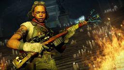 《僵尸部隊 死亡戰爭4》正式發售 第一季追加內容介紹