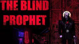 七宗罪題材冒險解謎游戲《驅魔使徒》2月6日發售