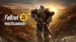 《輻射76》將于4月7日登陸Steam平臺 大型資料篇同步上線