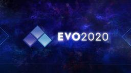 格斗游戲大賽EVO 2020公開比賽項目 《碧藍幻想VS》入選