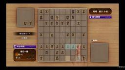 《如龍7》將棋小游戲作弊方法攻略 將棋小游戲怎么贏