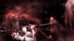 恐怖冒險游戲《小鎮驚魂2》最新宣傳視頻公開 月底登陸Steam