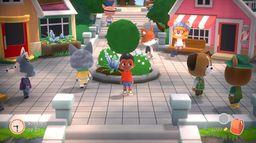 社區模擬游戲《Hokko Life》上線Steam商店 2020年內發售