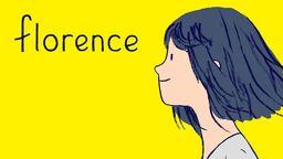 《Florence》评测:一首献给爱情的歌谣