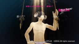 韩国分级机构透露Switch版《凯瑟琳》《幽浮2收藏版》