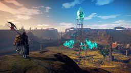 《物质世界》内容扩充包将于今春推出 追加多种全新系统