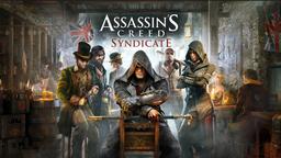 本周Epic商店免费游戏《刺客信条 枭雄》和《Faeria》