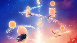 因肺炎疫情影响 《最终幻想14》交响音乐会宣布延期举行
