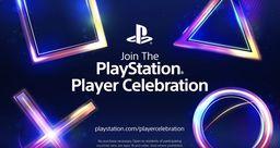 PlayStayion玩家庆典2月24日开启 有机会把ID刻在白金奖杯上