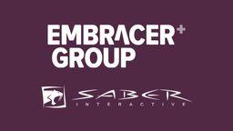 THQ Nordic母公司收购NS《巫师3》开发商Saber Interactive