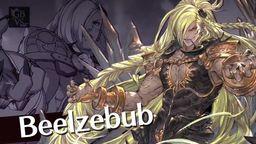 《碧蓝幻想VERSUS》DLC角色别西卜公布推出日期与介绍影像