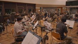 《海贼无双4》交响乐宣传片 展示游戏音乐录制过程