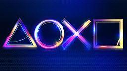 GDC 2020:索尼缺席 任天堂分享《动森》开发的幕后花絮