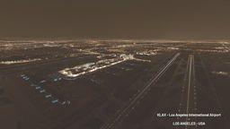 《微软飞行模拟》将收录全世界的机场 共计37000余个
