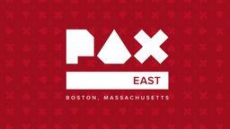 波士顿市长希望索尼能够重新考虑出席PAX East 2020