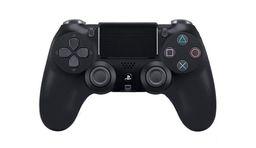 PS5手柄或将通过传感器收集玩家生物反馈以改善用户体验