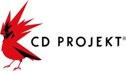 CD Projekt已成为欧洲规模第二的游戏公司 市值超80亿美元