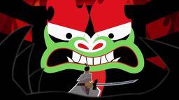 《武士杰克 穿越时空》宣传影像公开 根据同名动画改编