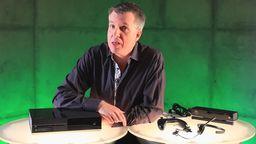 """Major Nelson解释XSX的技术细节 首次提出""""光追音效""""概念"""