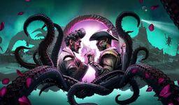 《无主之地3》发表第二款战役追加内容与Steam全球上架日期