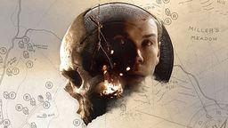 互动恐怖游戏《黑相集 小愿望》今年夏季推出 受困废弃小镇