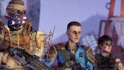 貝塞斯達承認高估了玩家對PVP的熱情 《輻射76》會持續更新