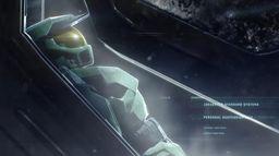 《光环 战斗进化周年纪念版》宣传预告片公开