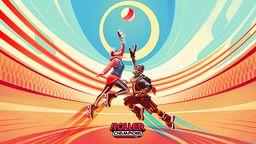 育碧宣布免费3V3竞技游戏《冠军冲刺》将登陆主机和手机