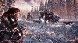 《地平线:零之曙光 完整版》将于今年夏季登陆Steam