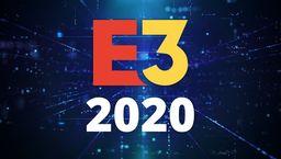 Devolver Digital暗示E3有可能取消 建议大家取消机票酒店