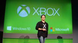 E3 2020取消后微软决定举办线上活动 详情数周内公开