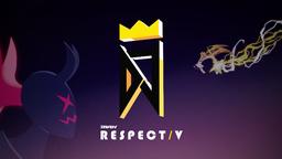 《DJMAX 致敬V》制作组回应游戏正式版价格调整问题