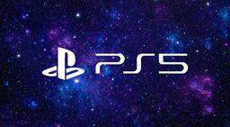 PS5硬件規格公開:GPU性能10.28TFLOPs 內存16GB