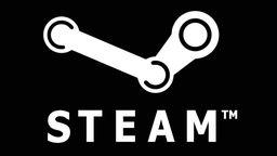 Steam在线用户数创新高 最高峰值突破2100万大关