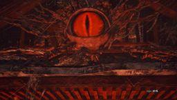 《仁王2》全守護靈收集攻略一覽表 守護靈解鎖任務
