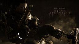 小岛工作室宣布PS4《死亡搁浅》也会增加PC版的照相模式