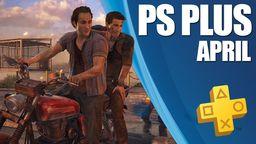 PS+会员2020年4月免费游戏汇总 Plus港服日服欧美服会免阵容
