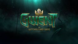 《巫师之昆特牌》现已登陆安卓平台 官方开启限时登陆奖励活动