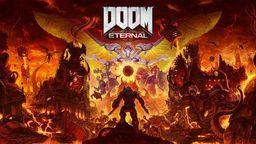 《毀滅戰士 永恒》刷新系列銷售記錄 首發拿下Steam榜單冠軍
