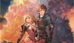 《碧藍幻想VS》反響超出預期 《Relink》發售時期已有目標