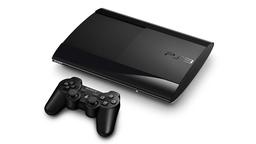 PS3被隔离 信息部分功能将停止服务无法与其它平台互通消息