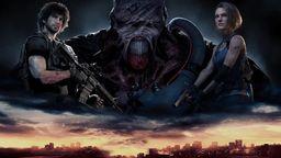 《生化危機 抵抗》PS4/PC版公測遭遇技術問題 開始時間將延后