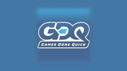 夏季速通大會SGDQ延期 將在4月舉辦線上活動籌款