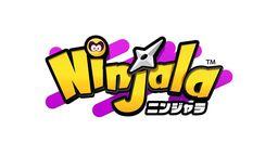 《NINJALA》公开短篇CG电影介绍世界观及开篇剧情