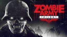 《僵尸部隊 三部曲》Switch版評測:操控于掌心的僵尸派對
