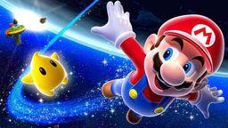 传闻:任天堂将于年内在NS上推出多款《马力欧》高清版作品