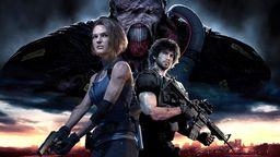 《生化危机3 重制版》全球媒体评分解禁 IGN 9分 GS 6分