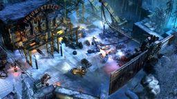 《废土3》《我的世界 地下城》延期推出 因疫情拖累开发进度