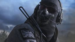 《使命召唤 现代战争2 战役高清版》正式公开 PS4版先行发售